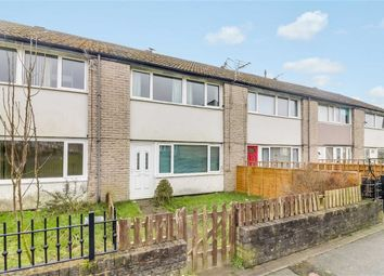 Thumbnail 3 bed terraced house for sale in Dee Way, Winsford, Cheshire