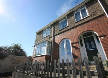 Thumbnail 3 bed end terrace house to rent in West Street, Bedminster, Bristol