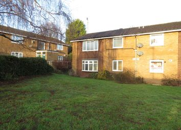 Thumbnail 2 bedroom flat for sale in Colley Drive, Sheffield