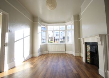 Thumbnail 5 bed terraced house to rent in Arragon Gardens, Streatham