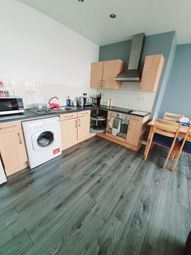 2 bed flat to rent in City Heights, Manchester M3