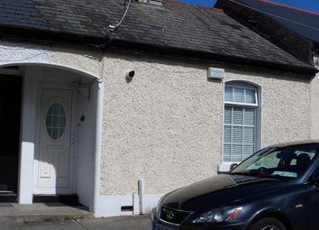 Thumbnail Terraced house for sale in Daleview, Ballybrack, Co. Dublin, Dún Laoghaire-Rathdown, Leinster, Ireland