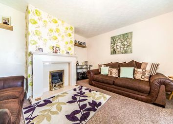 Thumbnail 3 bedroom semi-detached house for sale in Borton Walk, Stockton-On-Tees