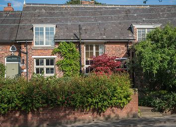 Thumbnail 3 bed cottage to rent in Rowley Road, Cottingham
