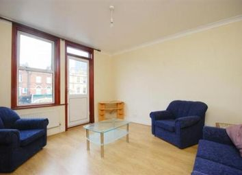 Thumbnail 2 bed flat to rent in The Avenue, West Ealing, West Ealing