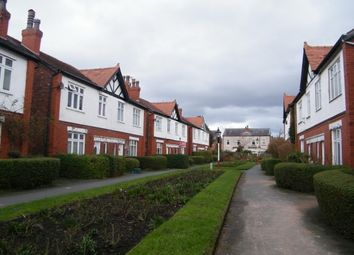 Thumbnail 3 bed property to rent in Abbey Gardens, Birkdale, Southport