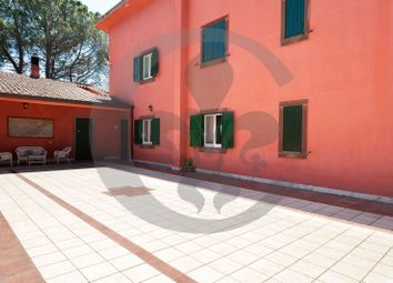 Thumbnail 7 bed villa for sale in Via Sacrofanese, Lazio, Italy