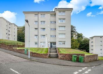2 bed flat for sale in Kirkmuir Drive, Rutherglen, Glasgow G73
