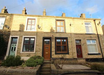 Thumbnail 3 bed terraced house for sale in Wood Street, Elton, Bury, Lancashire