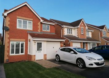 3 bed detached house to rent in Bowood Close, Ingleby Barwick, Stockton-On-Tees TS17