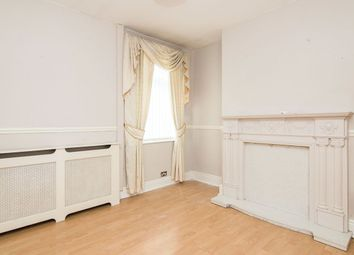 Thumbnail 2 bed terraced house for sale in Antrim Street, Liverpool