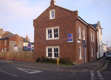 Thumbnail 1 bed flat to rent in Granby Street, Newmarket
