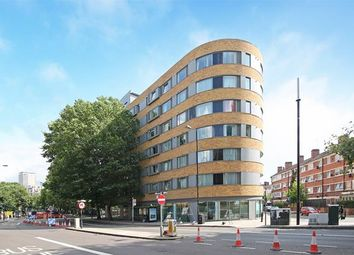 1 bed property to rent in Gedling Court, Jamaica Road, London SE1