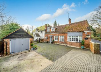 Pinkneys Drive, Maidenhead SL6. 2 bed semi-detached house for sale