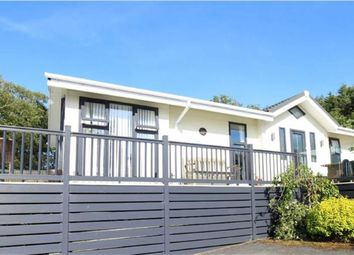 3 bed mobile/park home for sale in Borth SY24