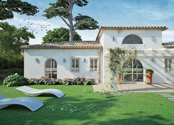 Thumbnail 1 bed villa for sale in Numana, Ancona, Marche, Italy