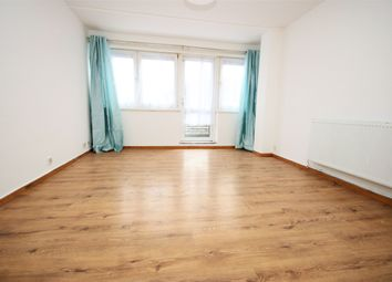 Thumbnail 3 bed flat to rent in Pauntley Street, Archway