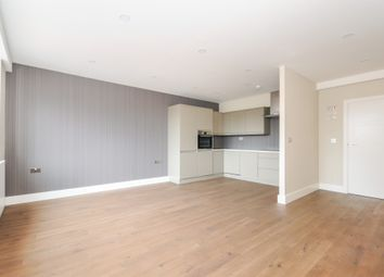 Thumbnail 2 bed flat for sale in Broomfield Road, Broomfield, Chelmsford