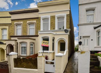Thumbnail 3 bed semi-detached house to rent in Terrace Road, Sittingbourne