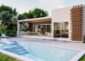 Thumbnail 3 bed property for sale in Villa 1, The Village Grace Bay, Providenciales, Turks & Caicos