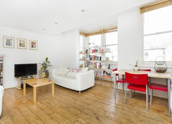 Thumbnail 2 bed flat to rent in Killyon Road, London, London