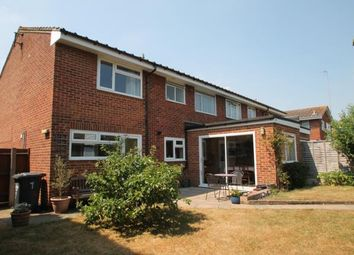 4 bed semi-detached house for sale in Water Mill Way, South Darenth, Dartford, Kent DA4