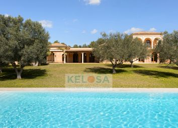 Thumbnail 8 bed villa for sale in Puig Den Valls, Santa Gertrudis, Ibiza, Balearic Islands, Spain