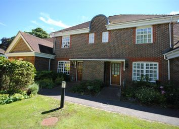 Thumbnail 2 bed property for sale in Whybrow Gardens, Berkhamsted