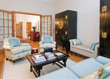 Thumbnail 3 bed flat to rent in North Gate, Prince Albert Road, St Johns Wood