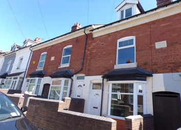 3 bed property to rent in Sycamore Road, Smethwick B66