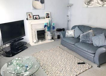 Thumbnail 3 bed end terrace house to rent in Rodney Close, Ladywood, Birmingham
