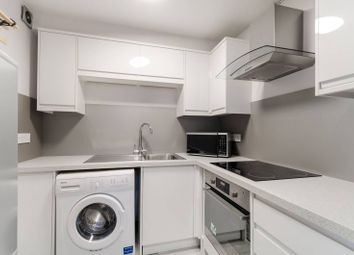 Thumbnail Studio for sale in Anerley Road, Anerley, London