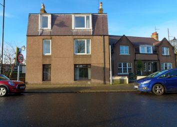 Thumbnail 4 bedroom maisonette for sale in Panmure Place, Montrose