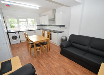 Thumbnail 6 bed shared accommodation to rent in Barnes Hill, Quinton, Birmingham