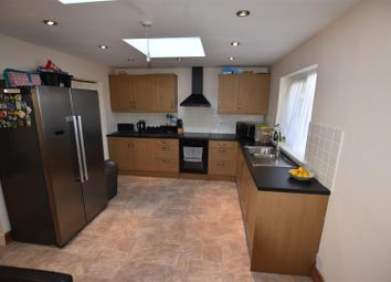 Thumbnail 3 bed terraced house for sale in Fullers Mead, Newhall, Harlow