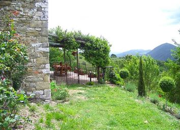 Thumbnail 6 bed farmhouse for sale in Umbertide Pg, Italy