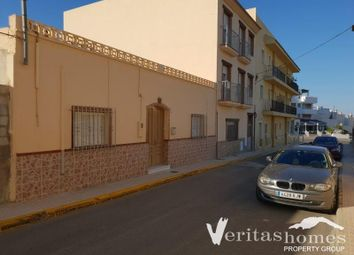 Thumbnail 3 bed country house for sale in Turre, Almeria, Spain