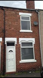 Thumbnail 2 bed property for sale in Cromer Street, May Bank, Newcastle-Under-Lyme
