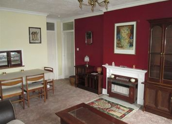 Thumbnail 2 bed flat to rent in High Sand Lane, Cockermouth