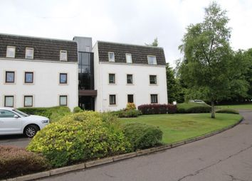 Thumbnail 3 bed flat to rent in Guthrie Court, Gleneagles Village, Auchterarder