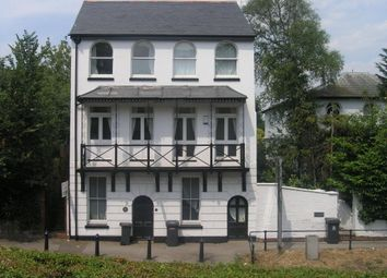 Thumbnail 1 bedroom flat for sale in Castle Hill, Maidenhead