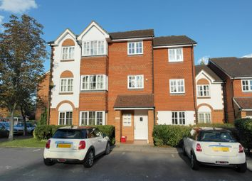 Thumbnail 1 bedroom flat for sale in Amythest Lane, Reading