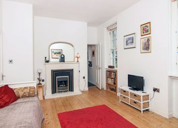 Thumbnail 1 bed flat for sale in 3/1 Heriot Bridge, Grassmarket, Edinburgh