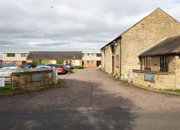 Thumbnail Office for sale in Prospect Court, Courteenhall Road, Blisworth, Northamptonshire