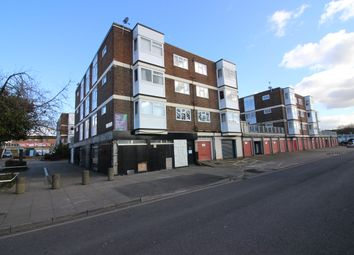Thumbnail 1 bed flat for sale in Sherwood House, Bush Fair, Harlow