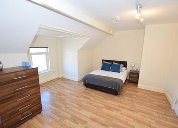 Thumbnail Room to rent in Mason Road, Erdington