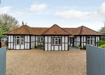 Park Lane, Beaconsfield HP9. 3 bed detached house for sale