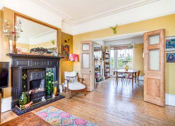5 bed terraced house for sale in Preston Drove, Preston Park, Brighton BN1