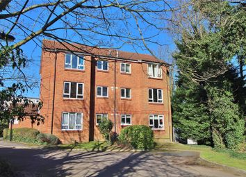 2 bed flat for sale in Badgers Close, Enfield, Middlesex EN2