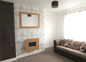 Thumbnail 1 bed flat for sale in Dallas Road, Morecambe